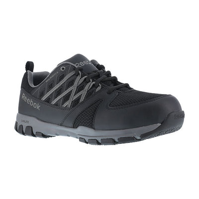 Reebok Boots Sublite Work Training Shoe