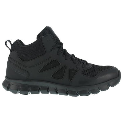 Reebok Boots Sublite Cushion Mid Tactical Boot