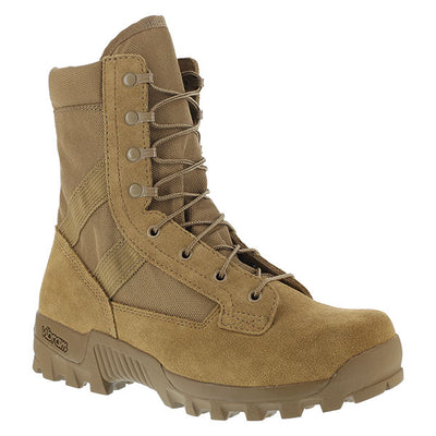 "Reebok Boots Spearhead 8"" Military Boot"