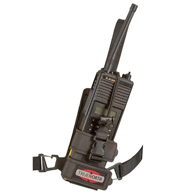 True North Stealth Radio Harness, Gen 2