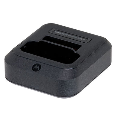 Motorola Standard Charger Kit For Minitor VI Pager