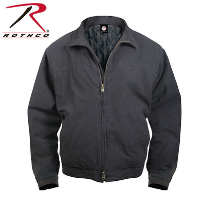 Rothco 3-Season Concealed Carry Jacket