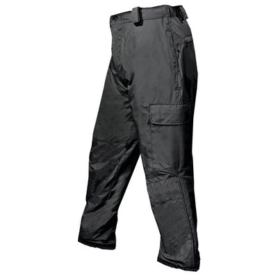 Spiewak Weathertech Tactical Response Pants