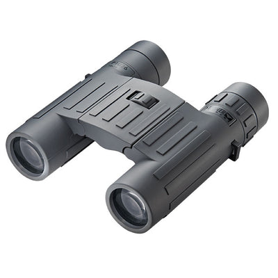 Steiner Optics P1026 10X26 Patrol/Tactical Binocular