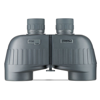 Steiner Optics MM830 7X50 Patrol/Tactical Binocular