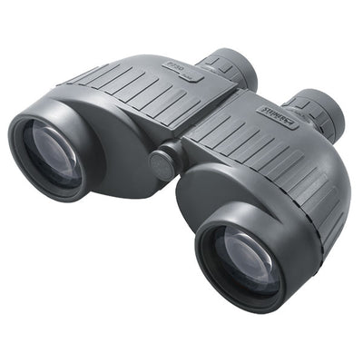 Steiner Optics P750 7X50 Patrol/Tactical Binocular