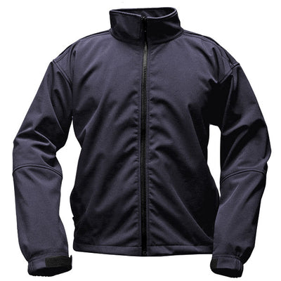 Spiewak Performance Softshell Liner Jacket