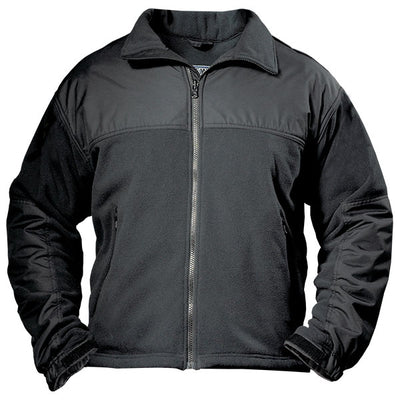 Spiewak Public Safety Performance Fleece Jacket