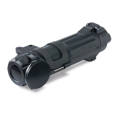Steiner Optics Spir, Special Purpose Ir Led Illuminator