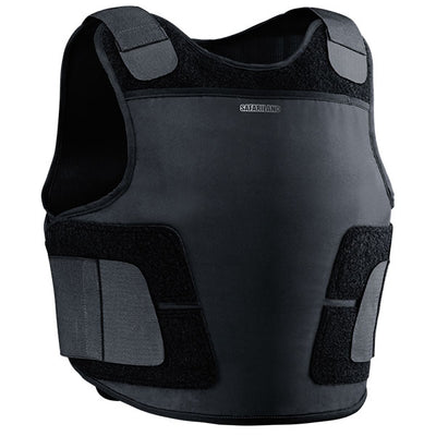 SafariLand E1 Concealable Carrier (Specify Size & Color)