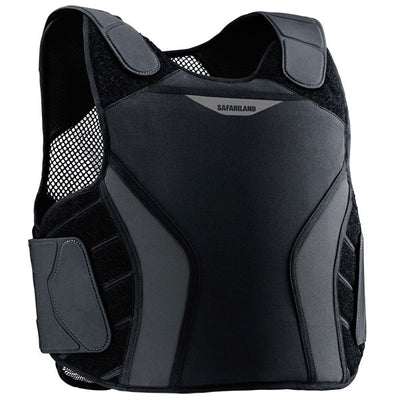 SafariLand P1 Concealable Carrier (Specify Size & Color)