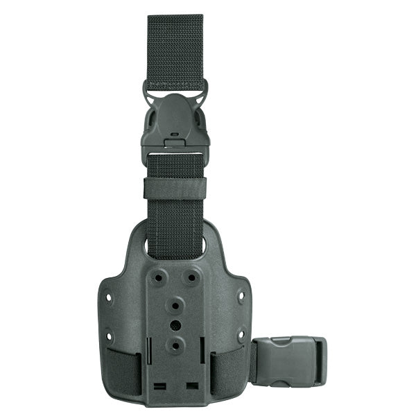SafariLand Single Strap Leg Shroud With Quick Release, Model 6005-10