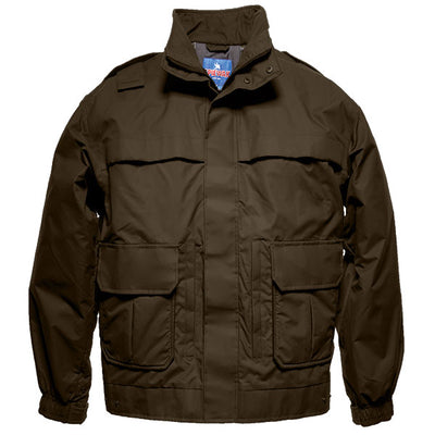 Spiewak Weathertech Airflow Duty Jacket
