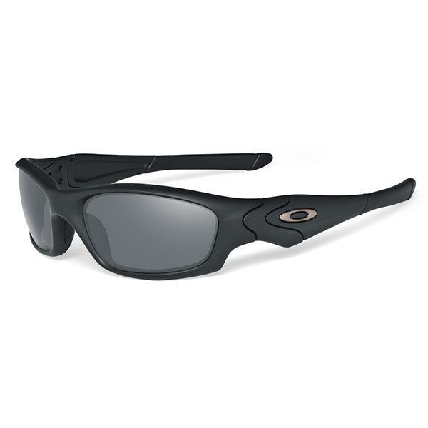 9ee1a482cf Oakley Straight Jacket Sunglasses - Chief Supply