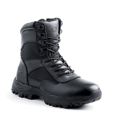 Dickies Spear Tactical Boots