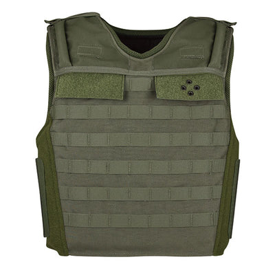 ABA Aba Tac Carrier (Spec Color & Size)