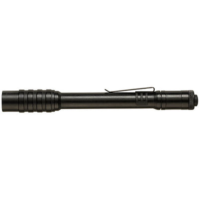 Streamlight Stylus Pro® Usb Rechargeable Penlight
