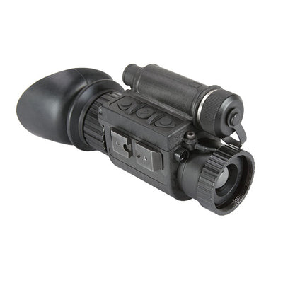 Armasight Q14 Timm 336 Thermal Imaging Multipurpose Mini Monocular, Flir, 30Hz
