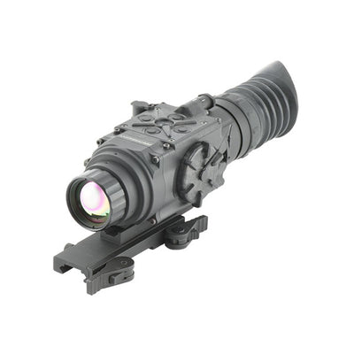Armasight Predator 640 Thermal Imaging Weapon Sight, 1-8X25, 30 Hz, 25 Mm Lens