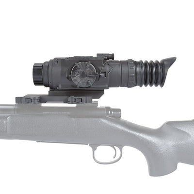 Armasight Predator 336 Thermal Imaging Weapon Sight, 2-8X25, 30 Hz, 25 Mm Lens