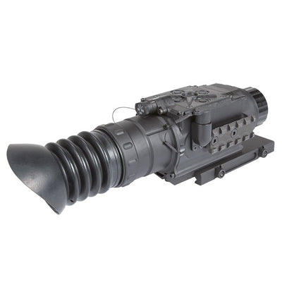 Armasight Predator 336 Thermal Imaging Weapon Sight, 2-8X25, 60 Hz, 25 Mm Lens
