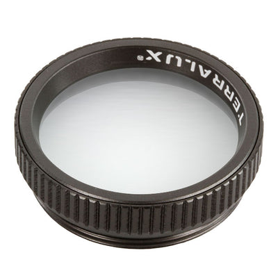 Lightstar Corporation Filter For Tt-5 And Tdr-2