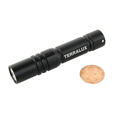 Lightstar Corporation Micro Key-Chain 35 Lumen Flashlight