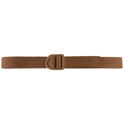 Tru-Spec 24-7 Series 2-Ply Range Belt