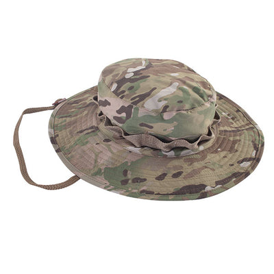 Tru-Spec H2O Proof Adjustable Boonie Hat