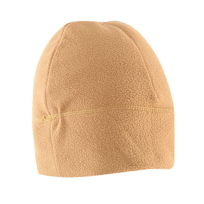 Tru-Spec Microfleece Watch Cap
