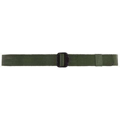 Tru-Spec Security Friendly Belt