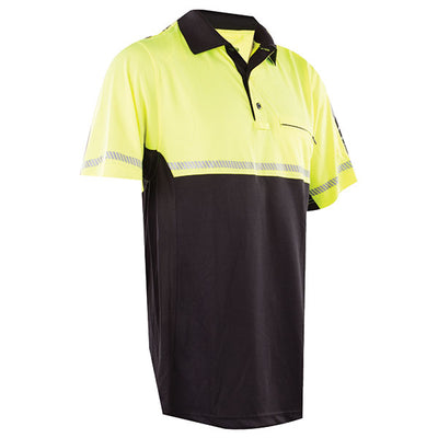 Tru-Spec 24-7 Series Bike Patrol Polo