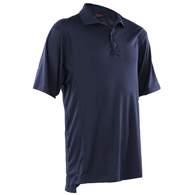 Tru-Spec 24-7 Series Drirelease Polo Shirt