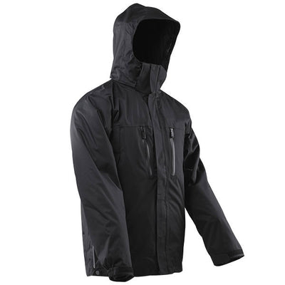 Tru-Spec 24-7 Series Element Jacket