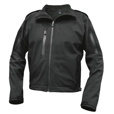 Tru-Spec 24-7 Series Le Softshell Jacket