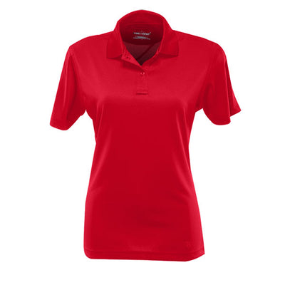 Tru-Spec Women'S 24-7 Series Performance Polo