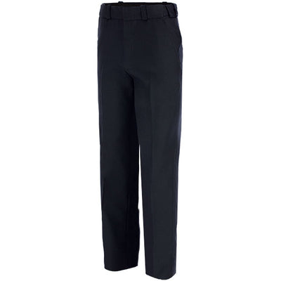 Tact Squad Women'S Polyester Trousers