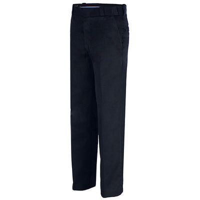 Tact Squad Women'S Poly/Cotton Trousers