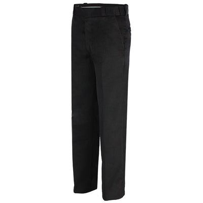 Tact Squad Poly/Cotton Trousers