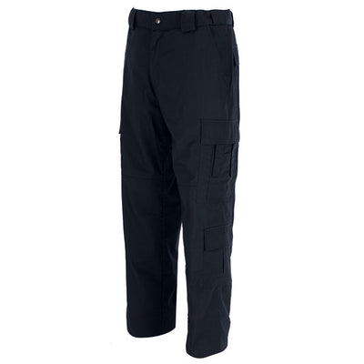 Tact Squad Ems Uniform Trousers