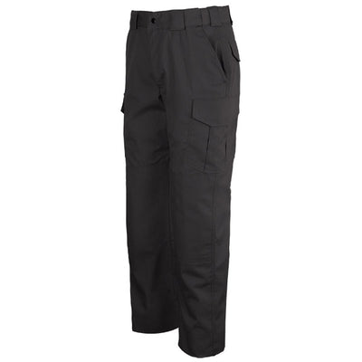 Tact Squad Women'S Tactical Trousers
