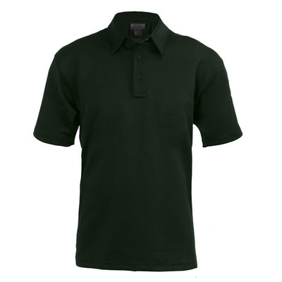 Tact Squad Tactpro 2.0 Polo Shirt