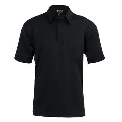 Tact Squad Tactpro 2.0 Polo Shirt, Clearance