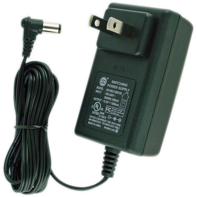 Power Products Endura Single Unit Rapid Charger For Two-Way Radio Batteries