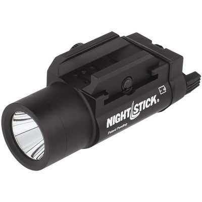 Nightstick Xtreme Lumens Tactical Weapon Mounted Light, 850