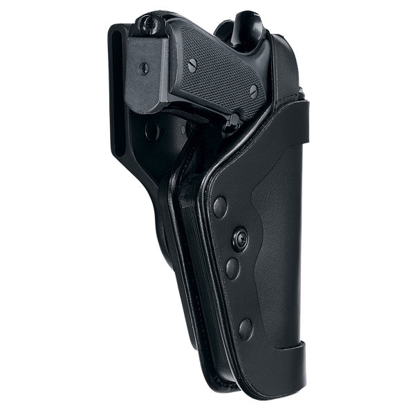 Holsters - Chief Supply