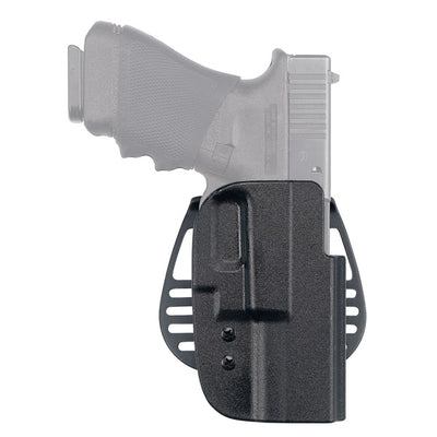 Uncle Mike's  Over-The-Hip Holster, Kydex