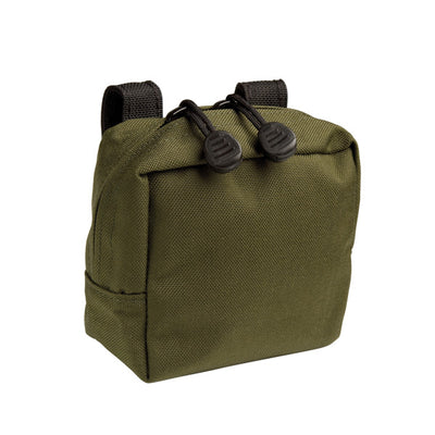 Uncle Mike's Gp/Utility Pouch, Molle, Small
