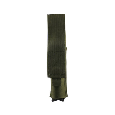 Blackhawk Baton Pouch For Collapsible Batons, Molle