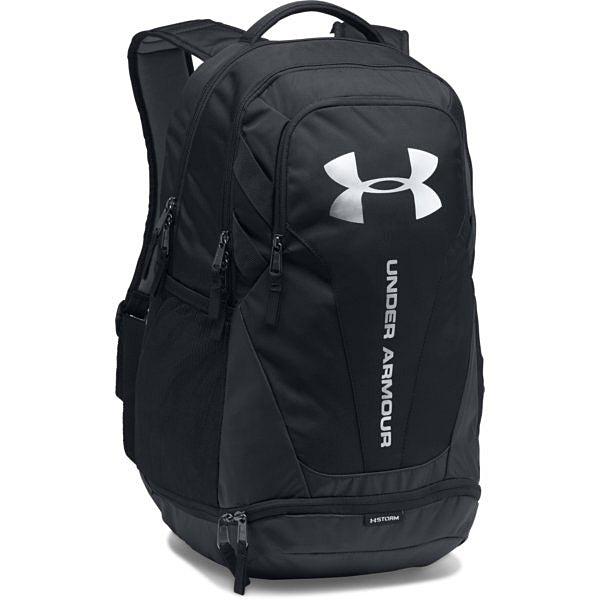 dd2c003a3b02 Under Armour In Stock - Chief Supply